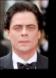 Photo de Benicio Del Toro