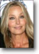 Photo de Bo Derek
