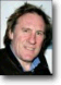 Photo de Gérard Depardieu