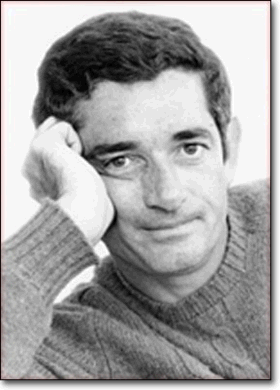 Photo Jacques Demy