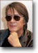 Photo de Jacques Dutronc