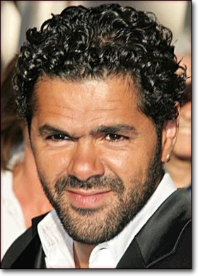 Photo Jamel Debbouze