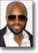 Photo de Jermaine Dupri