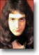 Photo de John Deacon