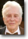 Photo de Kirk Douglas