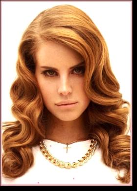 Photo Lana Del Rey
