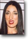 Photo de Rossy De Palma
