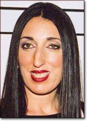 Photo Rossy De Palma