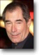 Photo de Timothy Dalton