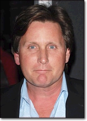 Photo Emilio Estévez
