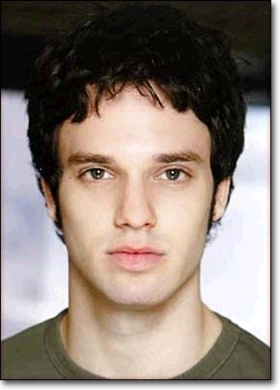 Photo Jake Epstein
