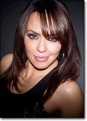 Photo Layla El