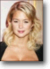 Photo de Virginie Efira