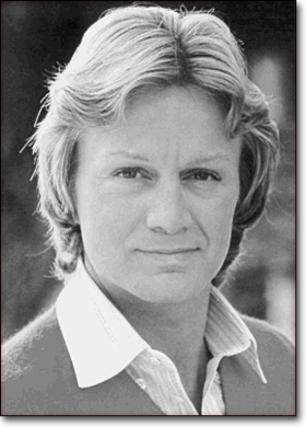 Photo Claude François