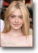 Photo de Dakota Fanning