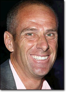 Photo Guy Forget
