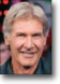 Photo de Harrison Ford