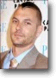Photo de Kevin Federline