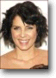 Photo de Sadie Frost