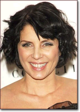 Photo Sadie Frost