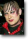 Photo de Boy George