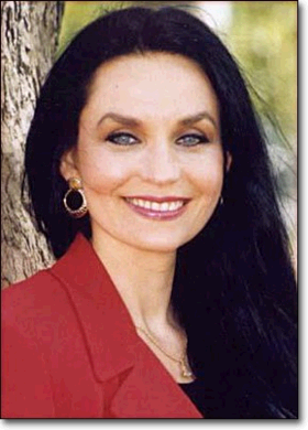 Photo Crystal Gayle
