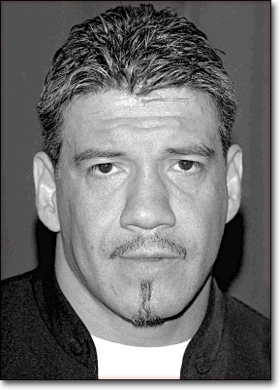 Photo Eddie Guerrero