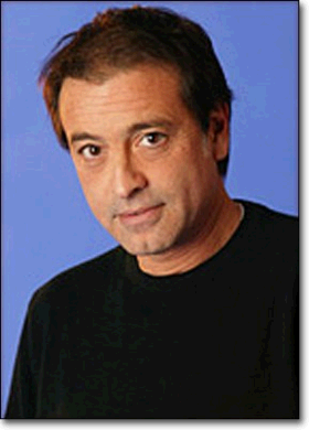 Photo Félix Gray