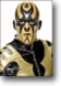 Photo de Goldust