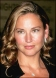 Photo de Jill Goodacre
