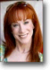 Photo de Kathy Griffin