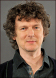 Photo de Michel Gondry