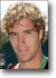 Photo de Richard Gasquet