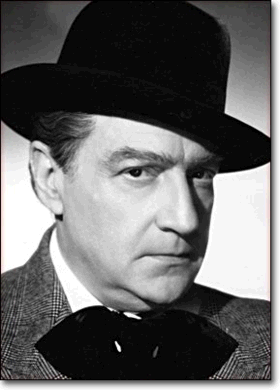 Photo Sacha Guitry