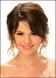 Photo de Selena Gomez