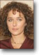 Photo de Valeria Golino