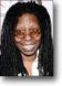 Photo de Whoopi Goldberg