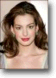 Photo de Anne Hathaway