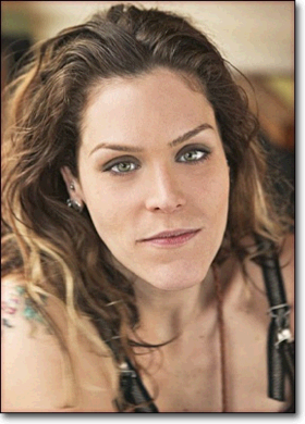 Photo Beth Hart
