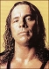 Photo de Bret Hart