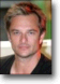 Photo de David Hallyday
