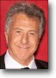Photo de Dustin Hoffman