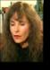 Élisabeth Huppert