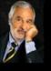 Jean-Bernard Hebey