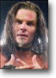 Photo de Jeff Hardy