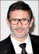 Photo de Michel Hazanavicius