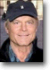 Photo de Terence Hill