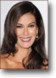 Photo de Teri Hatcher