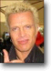 Photo de Billy Idol