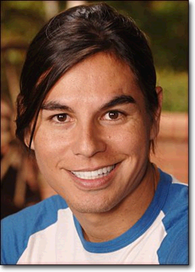 Photo Julio Iglesias Jr